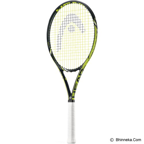HEAD Graphene XT Extreme MP A - Raket Tenis